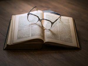 הספרים המושאלים ביותר על ידי תלמידים באוסטרליה
