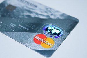 "Mastercard ""מחליקה ימינה"" על Pine Labs"